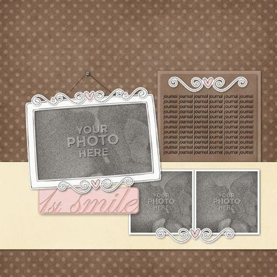 Baby_girl_photobook-012