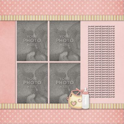Baby_girl_photobook-015