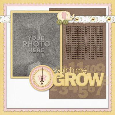 Baby_girl_photobook-018