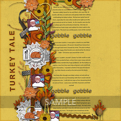 Tm_grateful-for-turkey-05