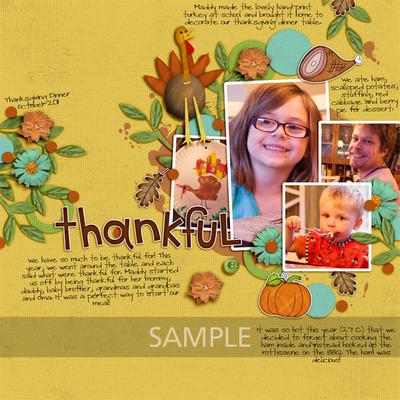 Tm_grateful-for-turkey-09