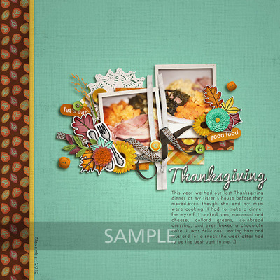 Tm_grateful-for-turkey-10
