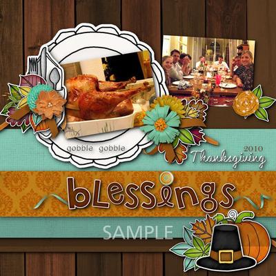 Tm_grateful-for-turkey-11