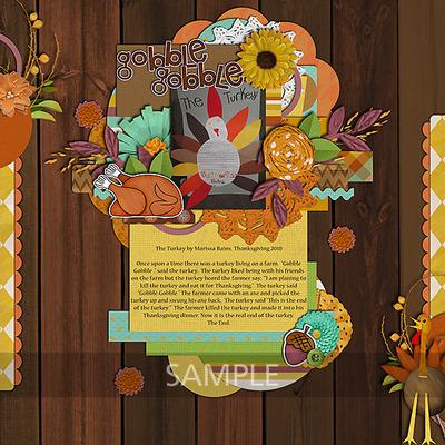 Tm_grateful-for-turkey-12