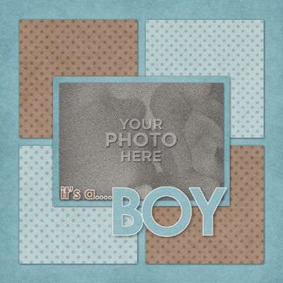 Baby_boy_photobook-001