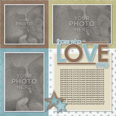 Baby_boy_photobook-004