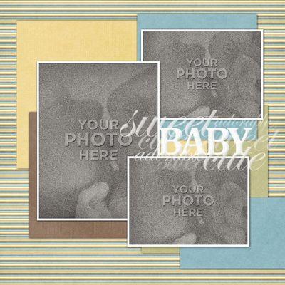 Baby_boy_photobook-008