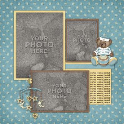 Baby_boy_photobook-011