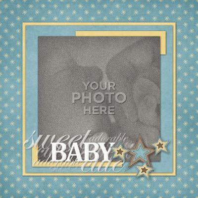 Baby_boy_photobook-020