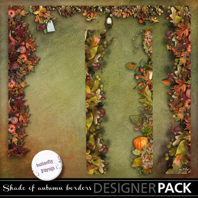 Butterflydsign_shadeofautumn_borders_pv_memo