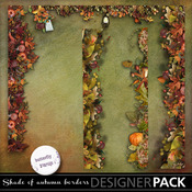 Butterflydsign_shadeofautumn_borders_pv_memo_medium