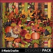 Amazing_autumn_medium