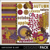 Autumncolors_kit_pv1_medium