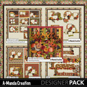 Amazing_autumn_bundle_1_small