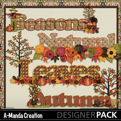 Amazing_autumn_titles
