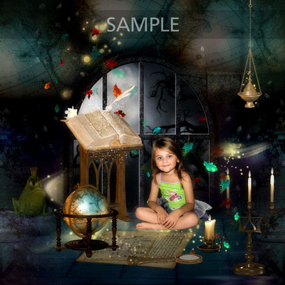 Alloweenspelladd-on-prev_7-sample