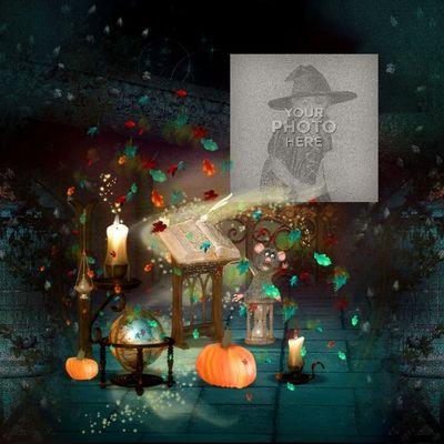 Halloween_spell_t3-001