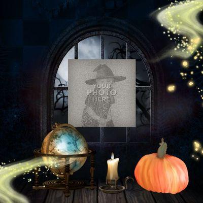 Halloween_spell_t3-003