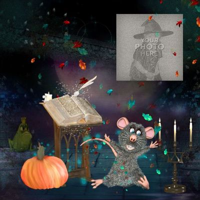 Halloween_spell_t3-004