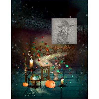 11x8_halloweenspell_t3-001