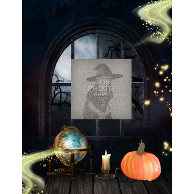 11x8_halloweenspell_t3-003