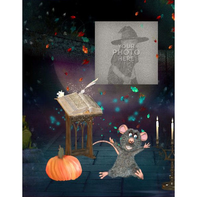 11x8_halloweenspell_t3-004