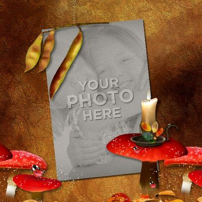 12inspiredautumn_book-016