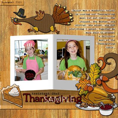 Tm_thanksgiving-doodles02