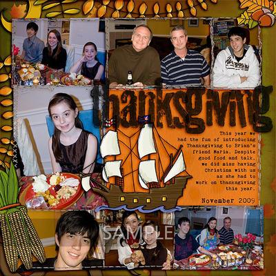 Tm_thanksgiving-doodles03