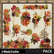 Amazing_autumn_clusters_medium