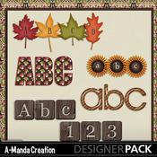 Amazing_autumn_extra_alphas_medium