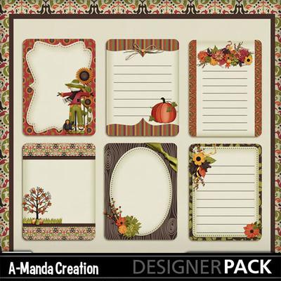 Amazing_autumn_journal_cards