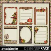 Amazing_autumn_journal_cards_medium