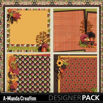 Amazing_autumn_layered_papers