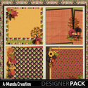 Amazing_autumn_layered_papers_small