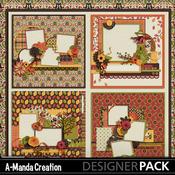 Amazing_autumn_quick_pages_medium