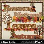 Amazing_autumn_titles_medium