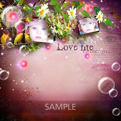 Love_me__1_