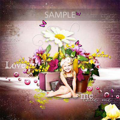 Love_me__4_