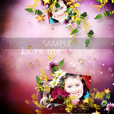 Love_me__5_
