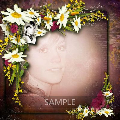 Love_me__8_