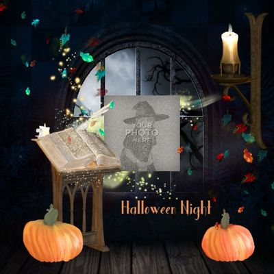 12halloweenspell-book-002
