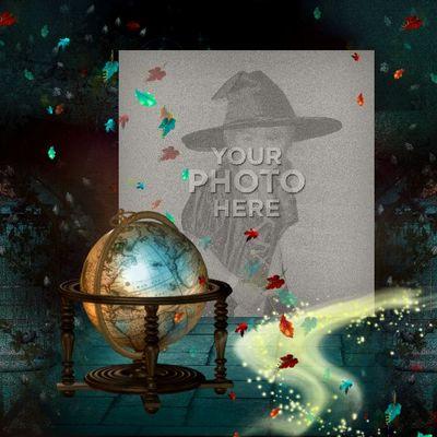 12halloweenspell-book-003
