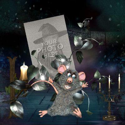 12halloweenspell-book-006