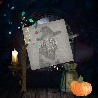 12halloweenspell-book-010