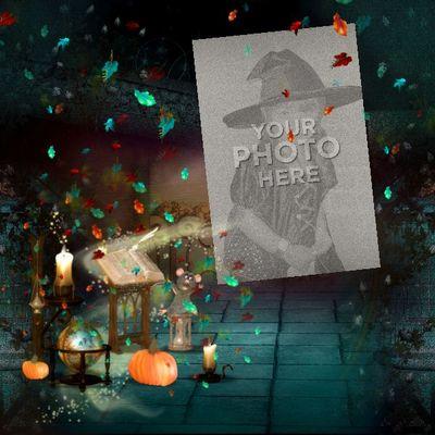 12halloweenspell-book-011