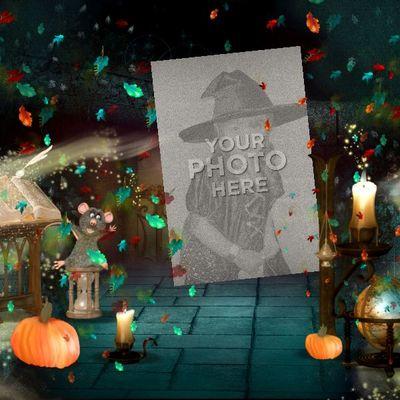 12x12_halloweenspell-t7-003