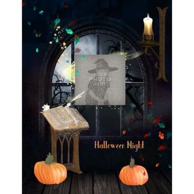 11x8_halloweenspell_t4-001