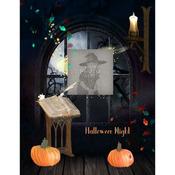 11x8_halloweenspell_t4-001_medium