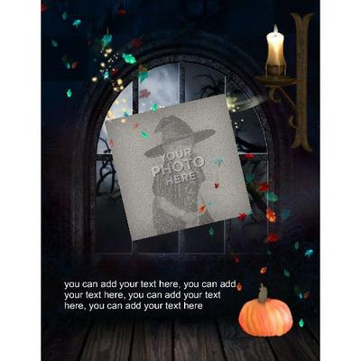 11x8_halloweenspell_t5-002